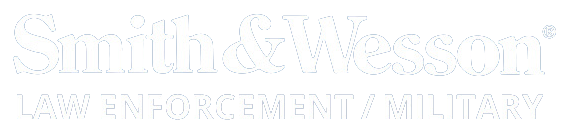 Smith & Wesson - Law Enforcement / Military