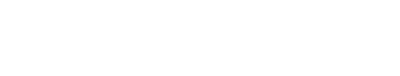 Smith & Wesson Military / Law Enforcement